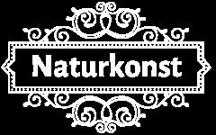 naturkonst.net